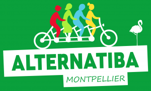 logo-Alternatiba-Montpellier-300x182